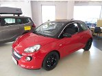 Opel Adam Adam 3-door Jam / Enjoy Funky